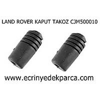 LAND ROVER FREELANDER1 KAPUT TAKOZ CJM500010
