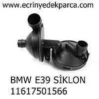 BMW E39 SÝKLON 11617501566