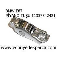PÝYANO TUÞU BMW E87 11337542421