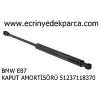 Bmw E87 Kaput Amortisörü