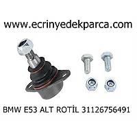 BMW E53 ALT ROTÝL 31126756491