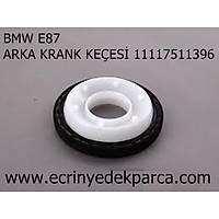 BMW E87 ARKA KRANK KEÇESİ 11117511396