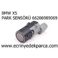 Bmw 3Seri E90 Kasa Park Sensörü