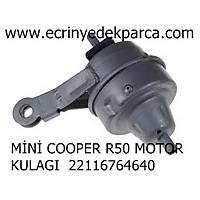MÝNÝ COOPER  R50 MOTOR KULAGI 22116764640