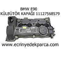BMW E90 KAPAK KÜLBÜTÖR 11127568579