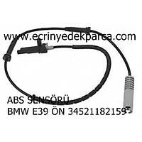 Bmw E39 Kasa Abs Sensörü Ön