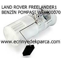LAND ROVER FREELANDER1 BENZÝN POMPASI WFX000070