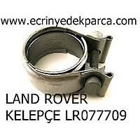 LAND ROVER KELEPÇE LR077709