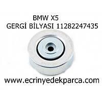 GERGÝ BÝLYASI BMW X5 11282247435