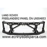LAND ROVER FREELANDER2 PANEL ÖN LR054853