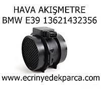 Bmw E39 Kasa Hava Akýþmetre