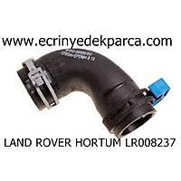 LAND ROVER DÝSCOVERY HORTUM LR008237