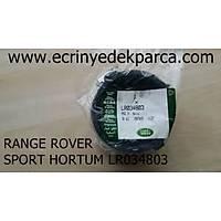 RANGE ROVER SPORT HORTUM LR034803