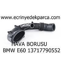 HAVA BORUSU BMW E60 13717790552