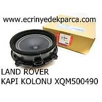 LAND ROVER FREELANDER1 KAPI KOLONU XQM500490