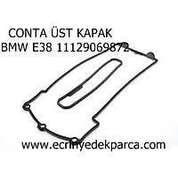 CONTA ÜST KAPAK BMW E38 11129069872