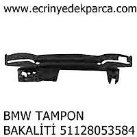 BMW TAMPON BAKALÝTÝ 51128053584