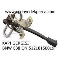 KAPI GERGÝSÝ BMW E38 ÖN 51218150019