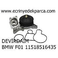 DEVÝRDAÝM BMW F01 11518516435