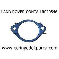 LAND ROVER FREELANDER CONTA LR020546