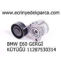 GERGÝ KÜTÜÐÜ BMW E60 11287530314