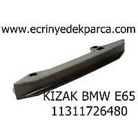 KIZAK BMW E65 11311726480