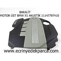 BAKALÝT MOTOR ÜST BMW X1 AKUSTÝK 11147797410