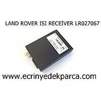 LAND ROVER ISI RECEÝVER LR027067