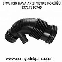 KÖRÜK HAVA AKIÞMETREBMW F30 13717810745