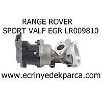RANGE ROVER SPORT VALF EGR LR009810