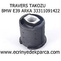 Bmw E39 Kasa Travers Takozu Arka
