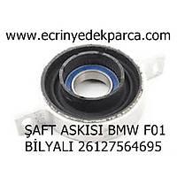 ÞAFT ASKISI BMW F01 BÝLYALI 26127564695