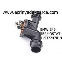 BMW E46 TERMOSTAT 11532247019