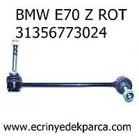 BMW E70 Z ROT 31356773024