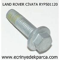LAND ROVER FREELANDER1 CÝVATA RYP501120