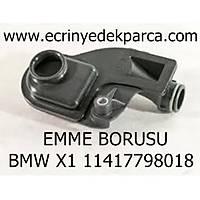 Bmw X1 E84 Kasa Yað Pompa Süzgeci