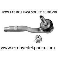 ROT BAÞI BMW F10 SOL 32106784790
