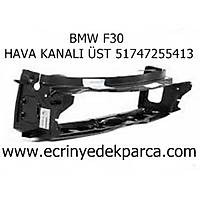 HAVA KANALI BMW F30 ÜST 51747255413
