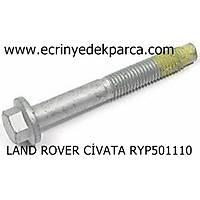 LAND ROVER FREELANDER2 CÝVATA RYP501110