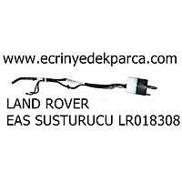 LAND ROVER DÝSCOVERY EAS SUSTURUCU LR018308