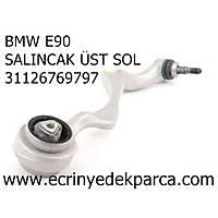 Bmw 3Seri E90 Kasa Ön Salýncak Üst Sol