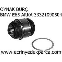 Bmw 7 Seri E65 Kasa Yaðlý Burç