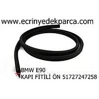 BMW E90 KAPI FÝTÝLÝ ÖN 51727247258