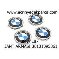 BMW E87 JANT ARMASI 36131095361