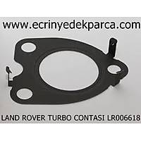 LAND ROVER TURBO CONTASI LR006618