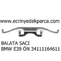 BALATA SACI BMW E39 ÖN 34111164611