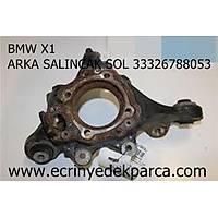 BMW X1 ARKA SALINCAK SOL 33326788053