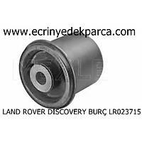 LAND ROVER DÝSCOVERY BURÇ LR023715