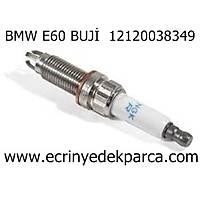 BMW E60 BUJÝ 12120038349