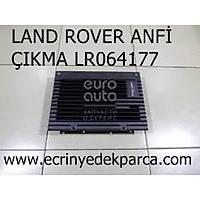 LAND ROVER ANFÝ ÇIKMA LR064177